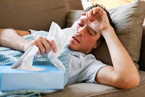 علت سرماخوردگی در روزهای گرم سال/ارتباط افزایش دما و کووید ۱۹