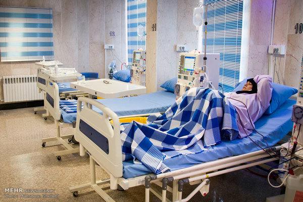 وضعیت مرگ های قلبی در ایران/نجات ۳۵هزار بیمار سکته حاد قلبی