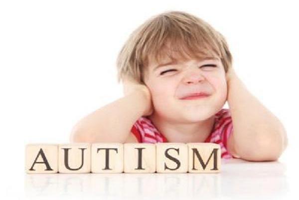 افزایش میزان استروژن در رحم ریسک بیماری اوتیسم را افزایش می دهد