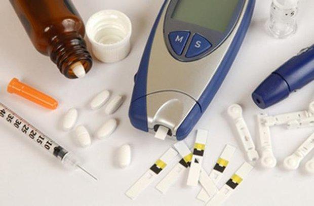 برخی داروهای دیابت ریسک نقرس را کاهش می دهند