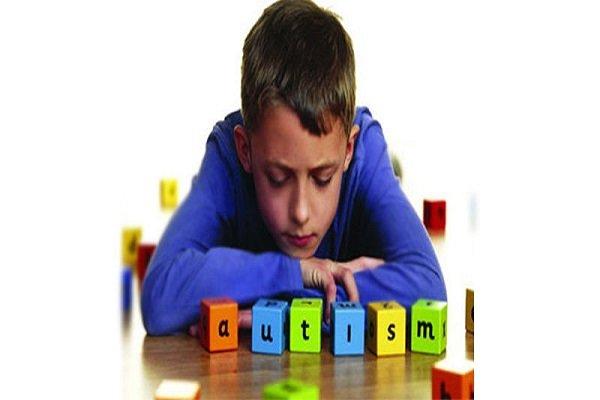 داروهای آلزایمر به درمان کودکان مبتلا به اوتیسم کمک می کنند
