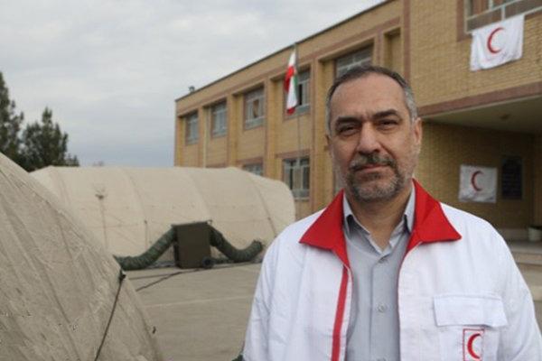 شکایت علیه سه نفر از مدیران اسبق شرکت تجهیزات پزشکی هلال ایران