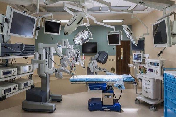 تشخیص کالاهای مجاز تجهیزات پزشکی در سامانه آیمد