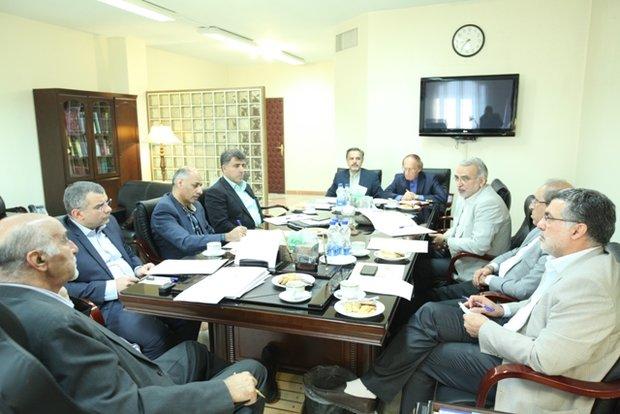 کمیته مشترک وزارت بهداشت و سازمان نظام پزشکی تشکیل شد