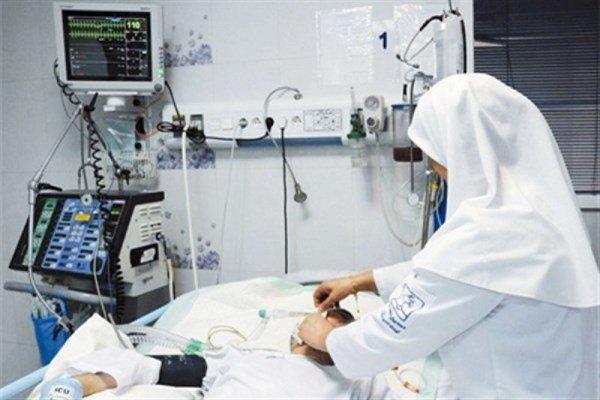 دیوار کوتاه«پرستاری»در فصل بودجه/فقط برای پرستاران پول نیست