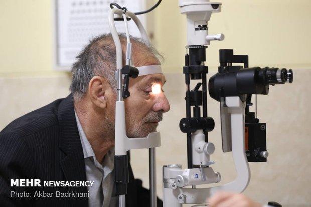 ۸۰۰ هزار ایرانی مبتلا به آب سیاه از بیماری خود خبر ندارند