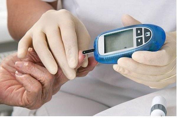 دیابت یکی از چهار قاتل انسان در جوامع امروزی است