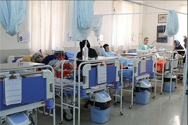 مهم ترین نقطه ضعف درمان سرطان در ایران/شایع ترین سرطان ها