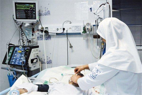 گلایه های نمایندگان پرستاری از وزارت بهداشت پابرجاست