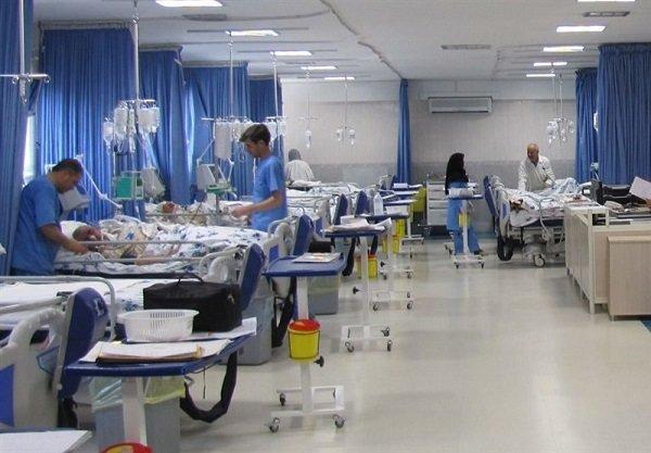 آغاز نسل چهارم اعتباربخشی مراکز درمانی از آذر ۹۸