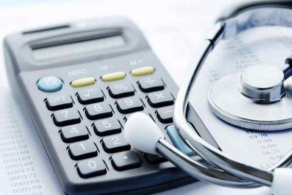 دو گام اساسی مجلس در جلوگیری از فرار مالیاتی پزشکان