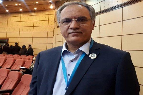 ایمپلنت ایرانی وارد بازار می شود/ورود بیماران کشورهای همسایه