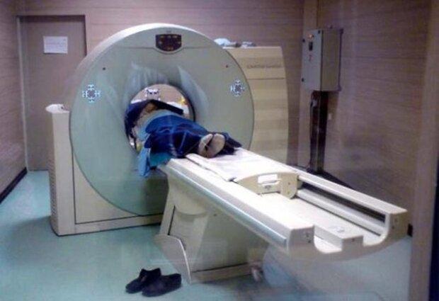تجهیز تنها بیمارستان دولتی در جنوب غرب تهران