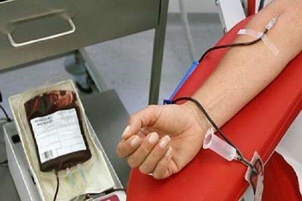 جمع آوری پلاسما از دستور کار سازمان انتقال خون خارج شد