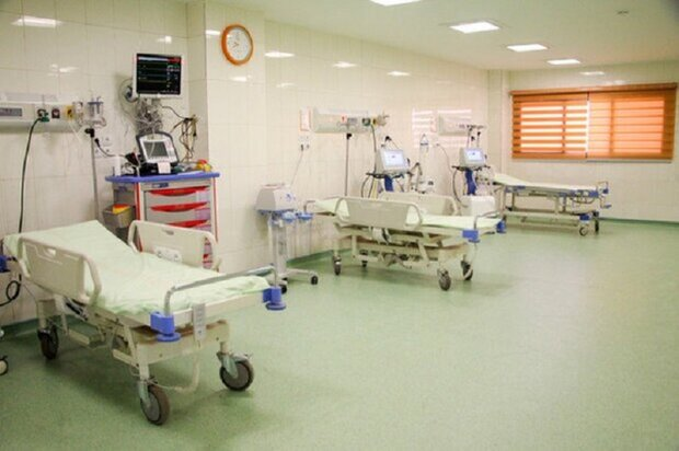 بزرگ ترین سازمان بیمه ای در قبال مراکز درمانی بدقولی می کند