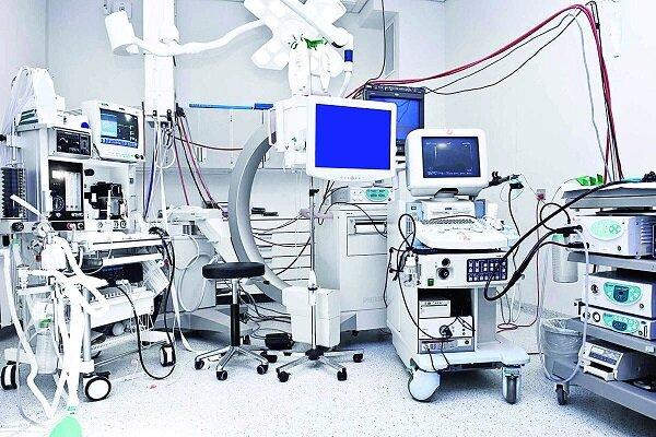 واردات تجهیزات آزمایشگاهی دارای فناوری بالا موقتا آزاد شد