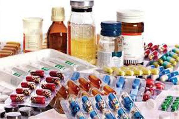 تاثیر تحریمها بر کانالهای مالی واردات دارو به کشور