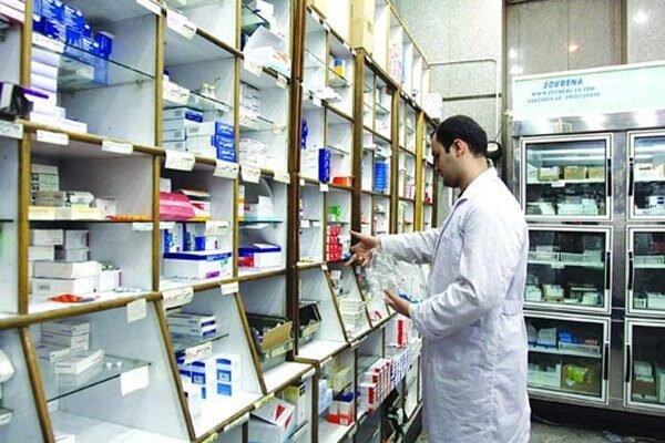 انتقاد از قفل شدن فهرست دارویی کشور/آسیب بیمار از خود تحریمی