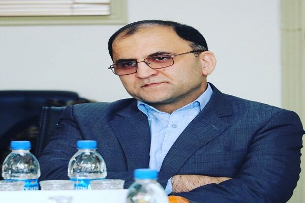 ارسال دستگاههای توموتراپی به بیمارستانهای اصفهان و کرمانشاه