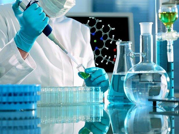 درمان ۸۵ درصد سرطان های کودکان/واکنش به ادعای طب سنتی
