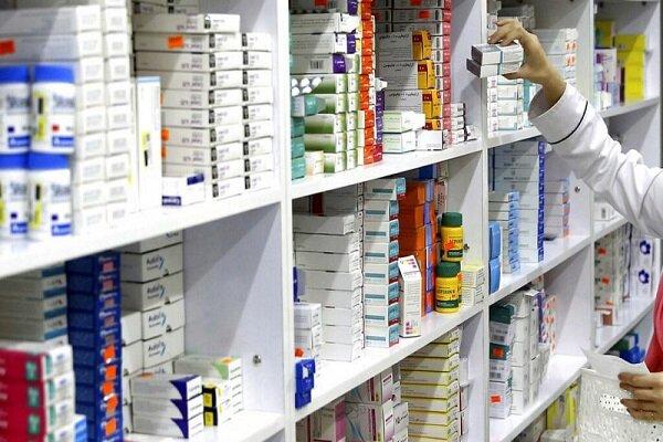 اصالت داروها و تجهیزات مصرفی در بیمارستان ها باید تایید شود