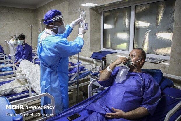 اغلب پرستاران سالمندان آموزش کافی ندیدهاند