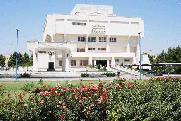 دولت ۵۰۰ میلیارد تومان برای تکمیل ۹ بیمارستان کرونایی اختصاص دهد