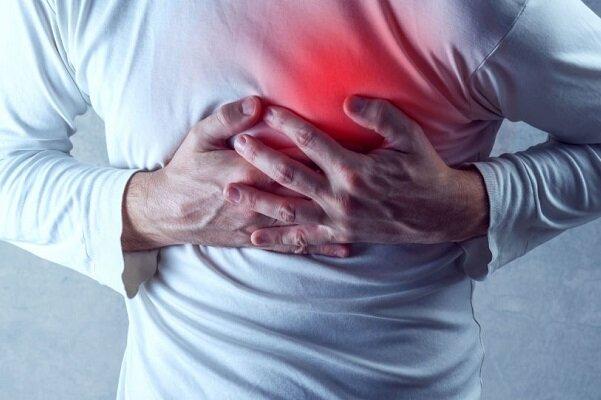 هشدار به بیماران قلبی در روزهای کرونایی