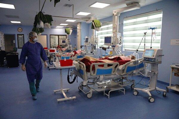 حیرت رسانه های غربی از توانمندی ایران در درمان سرطان