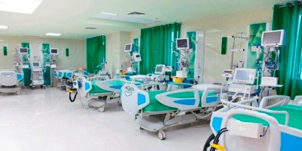 تخلفات بهداشتی به سامانه ۱۹۰ اطلاع داده شود