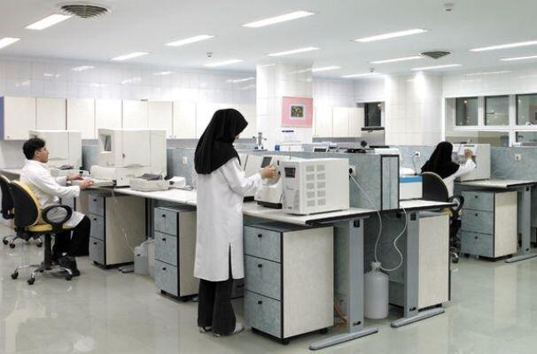 ضرورت ساماندهی آزمایشات خارج از آزمایشگاه ها