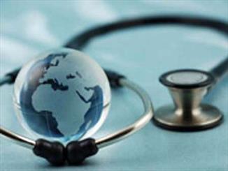 هزینه های طرح تحول سلامت تا خرداد تسویه شد