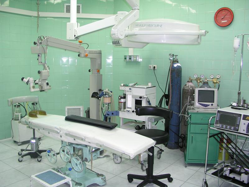 جراحی بینی و تزریق بوتاکس در صدر جراحیهای زیبایی
